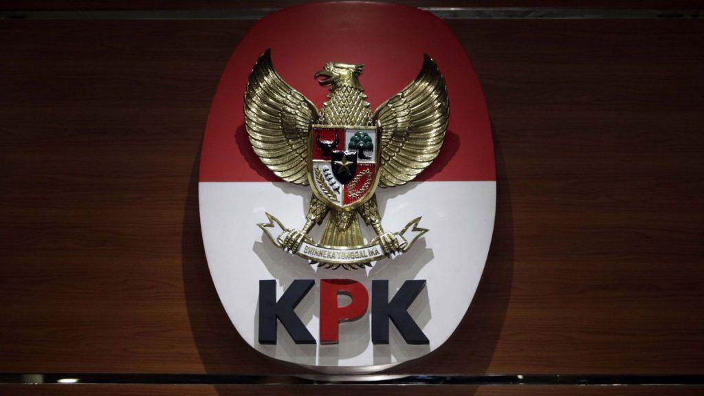 Breaking News Kpk Tetapkan Bupati Bandung Barat Dan Anak Tersangka Dugaan Korupsi Bansos Covid 19 Infoka